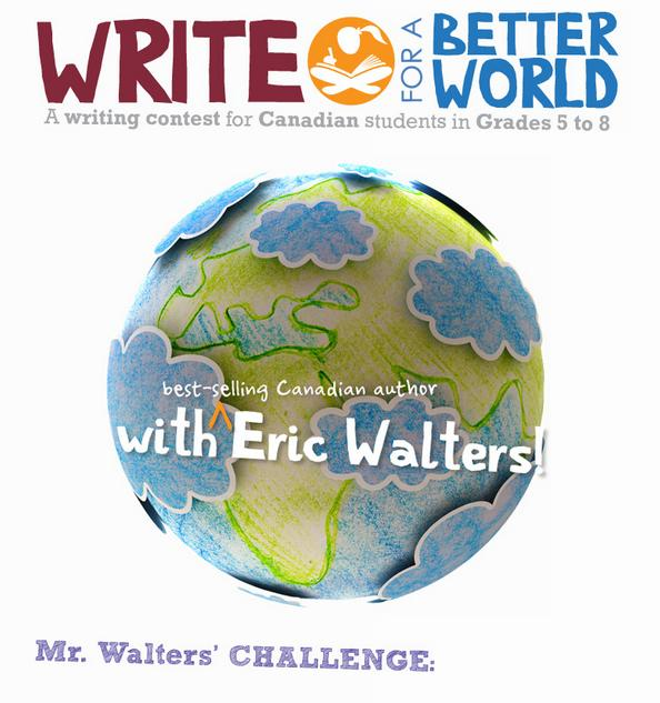 Write my essay on green world a better world