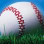 Jewish-baseball