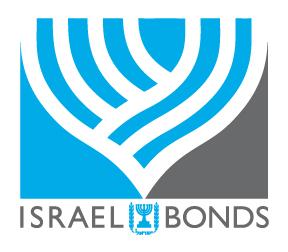 ib-logo-color