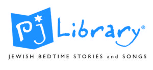 pj-library-logo-with-tag-line