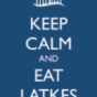keep-calm-and-eat-latkes