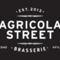 agricola-street-brasserie