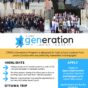 Generation 2017_Poster General