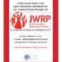 JWRP Talk