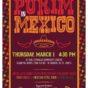 purim-mexico-page-001