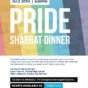 pride shabbat halifax poster-2