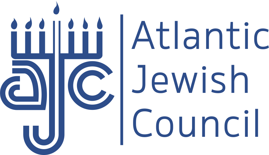 Atlantic Jewish Council