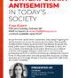 CIJA180926_contemporary-semitism-invite-3