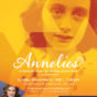 Camerata2018_Annelies_Poster_digital