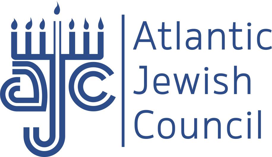 AJC_Logo