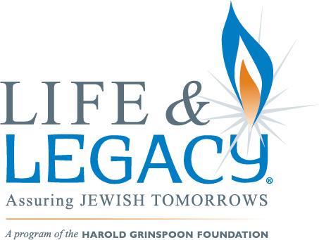 L&L Logo-Tagline-HGF_4C
