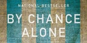 By Chance Alone Book Cover