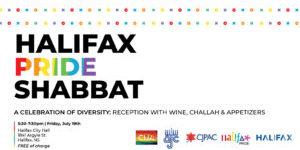 CIJA190628_Halifax-pride-facebook7