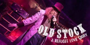OldStock