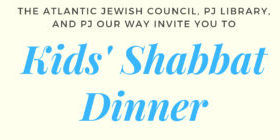 PJ-Library-Shabbat-May-24