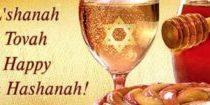 Rosh-HaShanah-image