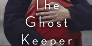 ghost-keeper